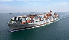 best Qingdao sea freight to United Arab Emirates