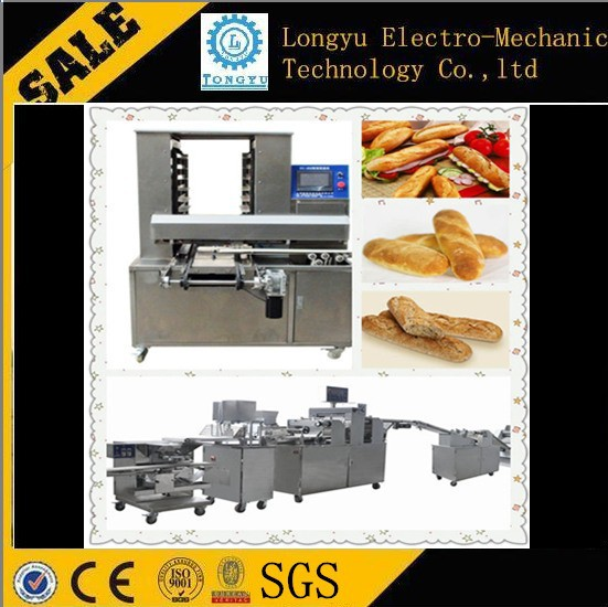 High quality professional seller lavash bread manufacturing machines