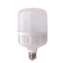 lighting 4w 5w electric e27 <strong>w</strong> energy saving smart led light bulb