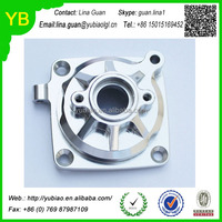 cnc custom made metal parts,precision cnc part,motorcycle parts china