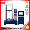 Automatic Metallurgical Iron Bending Strength Testing Machine