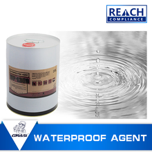 WP1358 best sellers grasi eco friendly hydrophobic sealant for stone marble