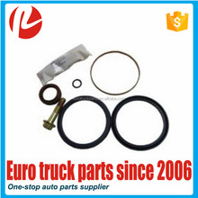Eurocargo truck spare parts oem 3093230 master cylinder repair kit for volvo fh12 fm12