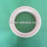 Cheapest nylon sleeve with high quality
