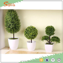 Decoracion reposteria <span class=keywords><strong>macetas</strong></span> topiaria <span class=keywords><strong>artificial</strong></span> topiary <span class=keywords><strong>artificial</strong></span> mini cesped <span class=keywords><strong>artificial</strong></span> topiary