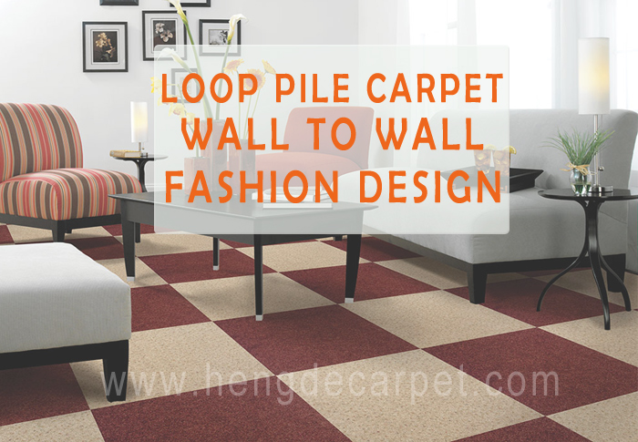 printed carpet tiles (2).jpg