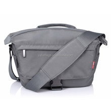 Digital Camera/Video Bag Padded Shockproof