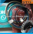 auto oil seal repair kits