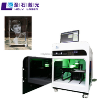 3d Laser Glass Printing Machine For Crystal Holy Laser Buy Printing Machine,Glass Printing Machine,3d Laser Product on Alibaba