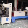 FL-6040+BSE-6040A Sleeve sealing and shrink machine(shrink wrapping machinery,sleeve machine,shrink packer)