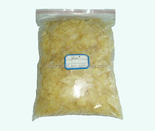 #422 High softerning point Maleic Rosin for Paint