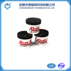 Kolor Kut Remarkable Gasoline Gauging Paste For Oil /water Finding Paste