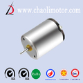 Chaoli CL-1013 Coreless DC Motor