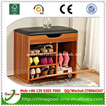 shoe storage cabinet wooden furniture shoe cabinet,wooden shoe bench