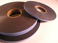 Structural Glazing Tape