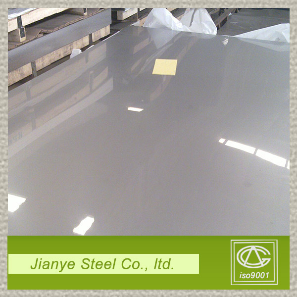 manufacturer price cold rolled where to buy metal sheets