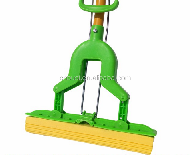 pva Sponge Mop Head Refill Replacement Home Floor Cleaning Tool PVA mop