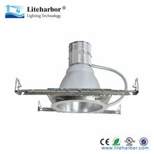 6 inch Commercial Electric LED can light housingCommercial Electric LED can light housing