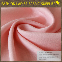 raw materials used in textile industry models blouses maxi dresses chiffon fabric