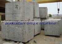 Black and Gold Marble Blocks, Micheloangelo Marble Blocks, Black Marble Blocks