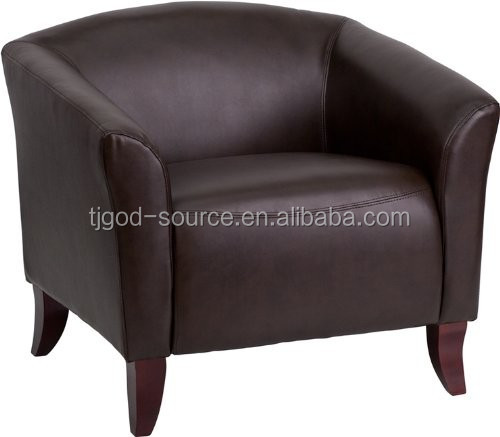 lazy boy recliner chair. This product have been inspected by our experienced Quality Controller officers. We guarantee that this product will meet your ...  sc 1 st  My Blog : lazy boy recliner guarantee - islam-shia.org