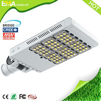 150W led street light ,street light led,induction street light parts