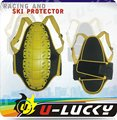 AB0707P Back protector