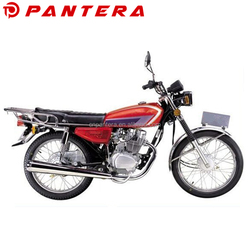 2016 New Condition Hot-selling Street Bike 200cc