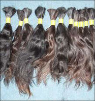 2013 best selling High quality cheapest price wholesaler hot sale indian human hair extension