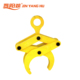 High Quality Round Stock Grab Steel Plate Clamp Lifting Clamps