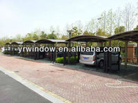 Car Parking Tent,Garages tent, Canopies & Carports tent