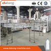 High Quality Machine Grade Bottle Water