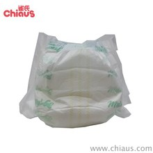 Incontinent Disposable Adult Diapers for Senior people