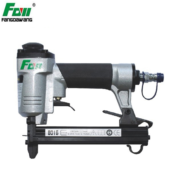 8016 air nail gun air stapler pneumatic tools