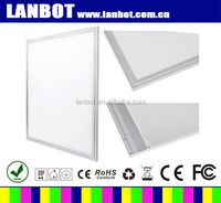 ULTRA THIN LED PANEL LIGHT office with steel wire 60w