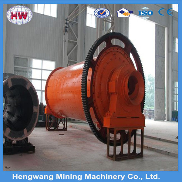 planetary ball mill price/advantages and disadvantages of ball mill/2 ton ball mill