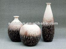 wedding beautiful flower vases Commercio all ingrosso,Expo2012 milan,Italy MACEF centerpiece vases Chinese trade company