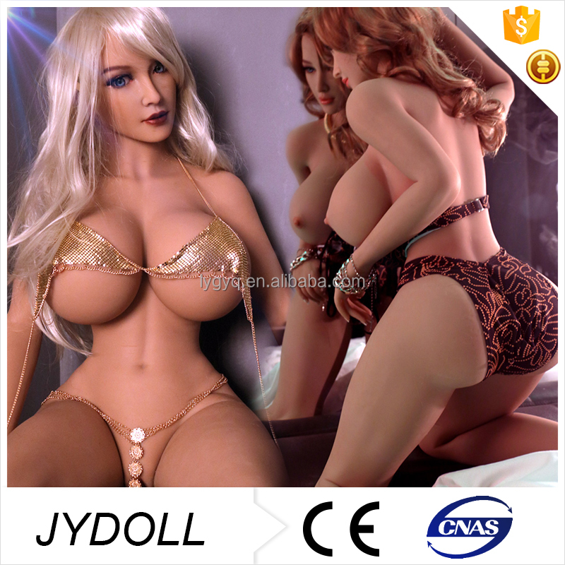 sex doll 2017 5ft(153cm) silicone sex doll for men 3 <strong>holes</strong> oral vagina anal big ass chubby sex doll