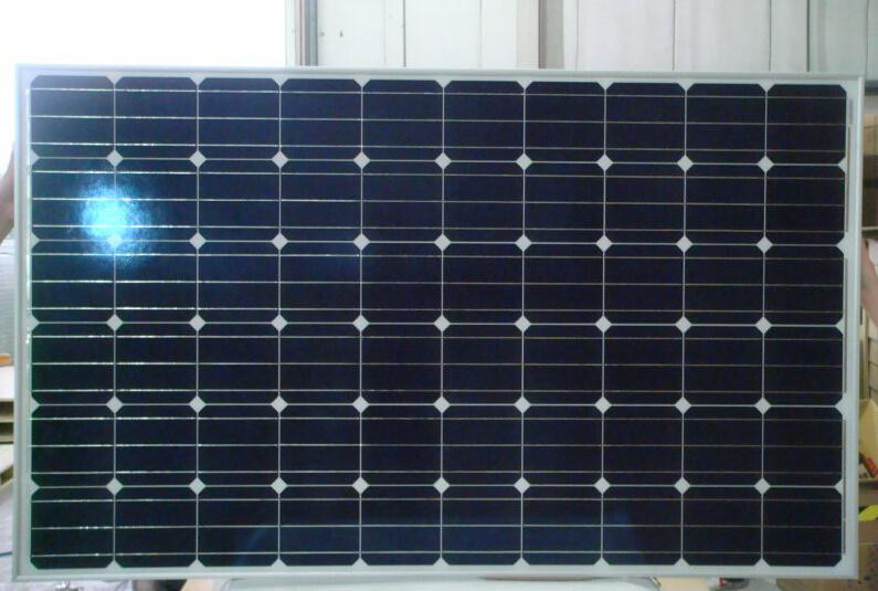 Best price per watt high efficiency 500w solar panel PV photovoltaic modules