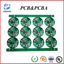 Electronic LED Driver PCB Assembly