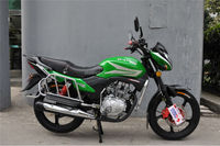 200cc cheap chinese motorcycle sale (ZF150-4)
