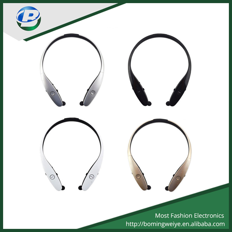 Microphone Bluetooth Noise Cancelling Function and Bluetooth , Cell phone Headphone
