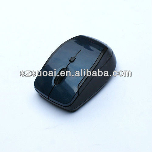 funny wireless computer mouse, computer accessories dubai
