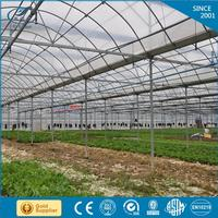 used greenhouse frames for sale tubes greenhouse second hand used greenhouse frames for sale