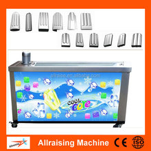 Industrial Popsicle Stick Making Machine For Ice-lolly