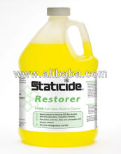 4100 ACL Staticide ESD Anti-Static Coating Restorer/Cleaner