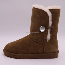 WZ813 high quality new designer boots, women snow boots, cheap boots