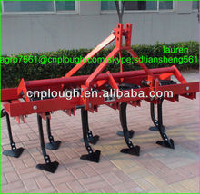 cultivators for sale