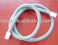 High Quality Washing Machine Drain Hose/outlet hose