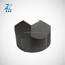 Good Wear Resistance Tungsten Carbide Anvil for Synthetic Diamond